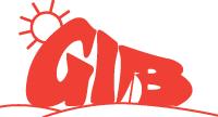 giblogo